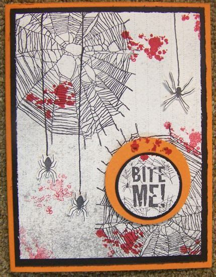 27 best su bite me photopolymer st set images on