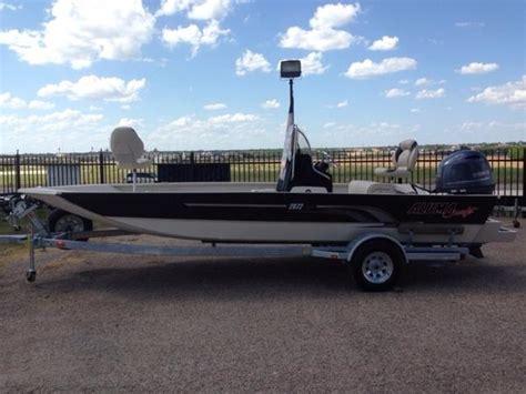 alumacraft jon boats for sale in texas alumacraft 2072 boats for sale in texas
