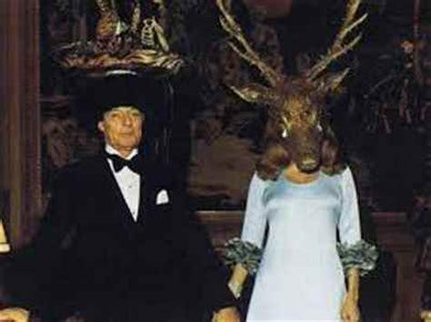 mayer illuminati the rothschild illuminati new world order alternative