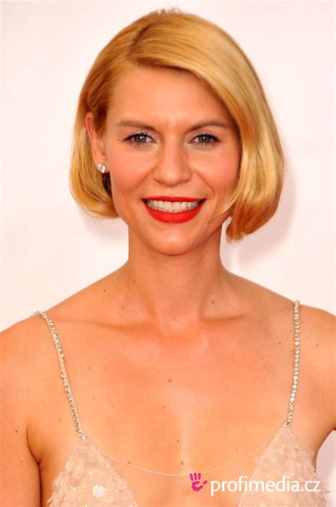 claire danes short hair claire danes hairstyle easyhairstyler