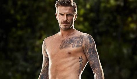 tattoo david beckham bedeutung 19 david beckham tattoos and their significance