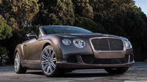black bentley convertible bentley continental interior wallpaper 1920x1080 29169
