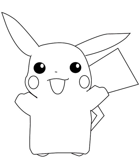dibujos navideños para colorear trackid sp 006 coloriage pokemon 128 dessins 224 imprimer et 224 colorier