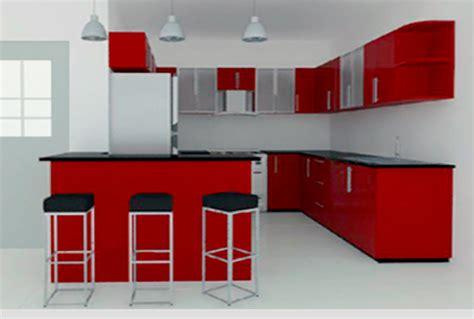muebles de cocina en melamina form muebles muebles de melamina en lima instalacion de