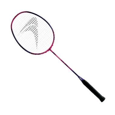 Raket Flypower Warrior 7 jual flypower legend 09 raket badminton pink