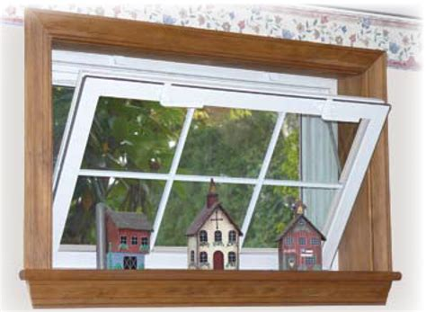 nh vinyl replacement new construction windows