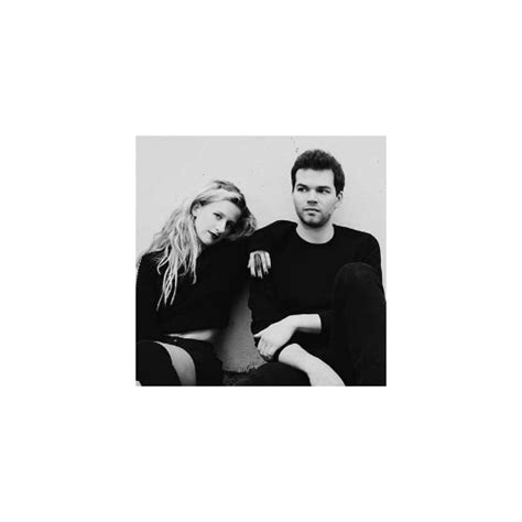 Marian On Tour by Marian Hill Tour Dates And Concert Tickets Eventful