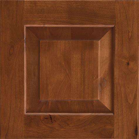 rustic alder cabinet doors knotty alder cabinet doors cabinets matttroy