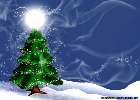 where to buy constructuve christmass wal paer beautiful wallpaper free best hd wallpapers