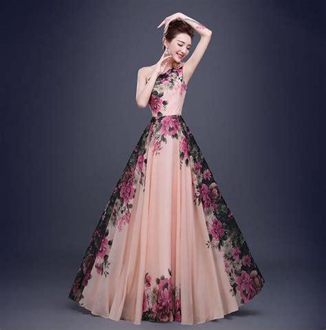 Gaun Pesta Murah 25 Trend Gaun Pesta Malam Untuk Til Lebih Anggun