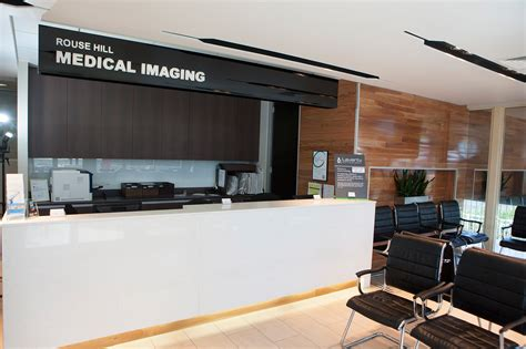 ice design rouse hill rouse hill medical imaging comprehensive medical imaging