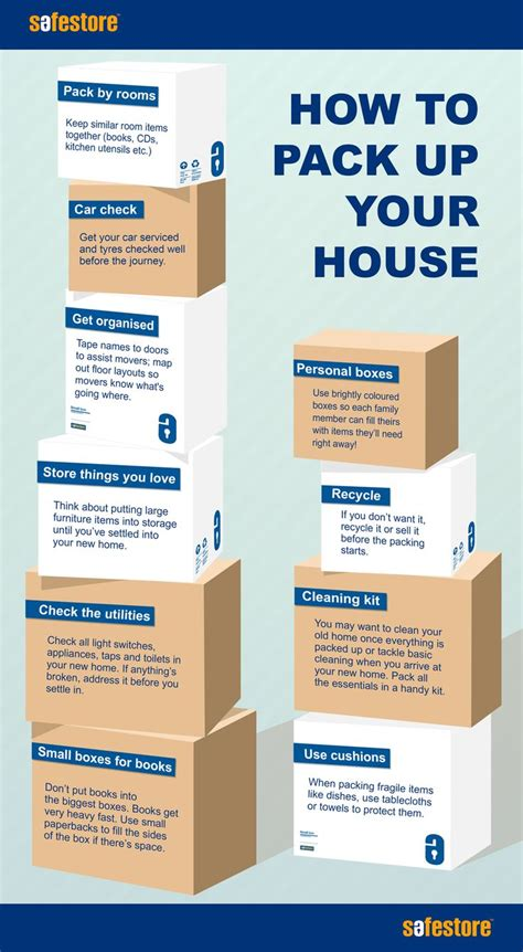 packing hacks moving 25 best ideas about moving packing tips on pinterest