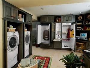 Laundry Room Storage Cabinets With Doors Laundry Room Storage Cabinets With Doors Home Interiors