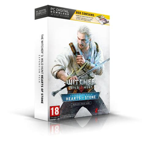 Gog Gift Card Gamestop - the witcher 3 wild hunt hearts of stone ot heroes of gwent neogaf