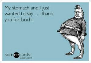 my stomach and i just wanted to say thank you for