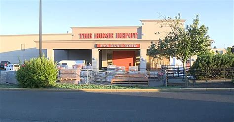 home depot employee says he was fired after trying to stop