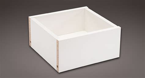 dbs drawer box specialties