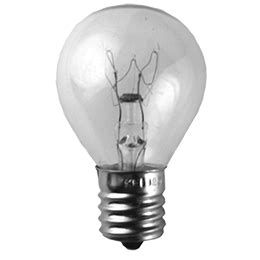 oven light bulb replacement order whirlpool 8204855 microwave oven incandescent light