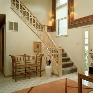 Staircase Handrail Schicke Treppengel 228 Nder Versch 246 Nern Das Moderne Treppenhaus