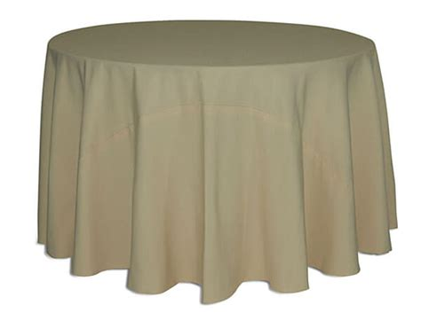dattoobhai hassam amp co round table covers
