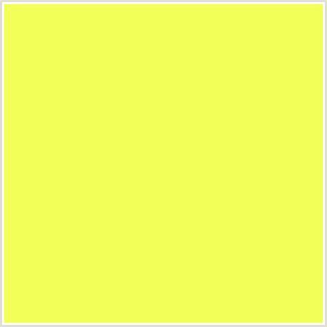 fff200 hex color rgb 255 242 0 lemon yellow f2ff59 hex color rgb 242 255 89 laser lemon