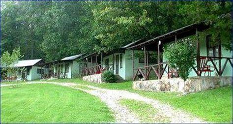 blackburns resort mountain home ar updated 2016 hotel