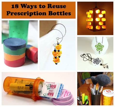 question what to craft with pill bottles 328 best images about endometriosis on pinterest