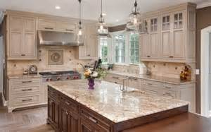 types of backsplashes for kitchen 8 top tile types for your kitchen backsplash