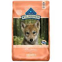 blue buffalo wilderness large breed puppy blue buffalo food blue buffalo canned food petco