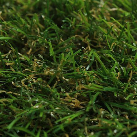 tipi di erba da giardino diversi tipi erba artificiale ad alta temperatura falso