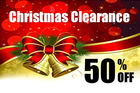 christmas decorations on sale or clearance best 28 christmas decorations clearance sale christmas