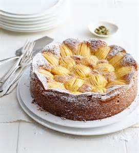 beliebte kuchen apfelkuchen die besten rezepte essen trinken