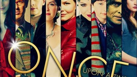 Once Upon A Time Your Favorite Character And Win by Who S Your Favorite Once Upon A Time Character