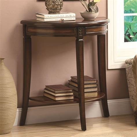 accent table ideas a few great ideas for accent tables ideas 4 homes