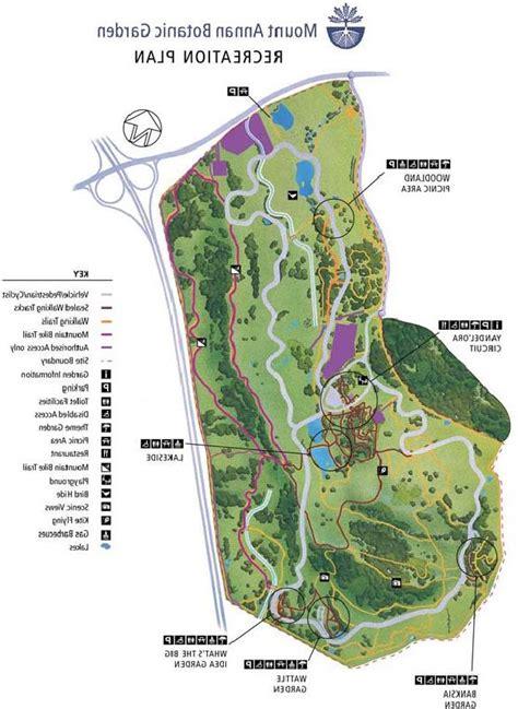 Mt Annan Gardens Photos Map Of Botanical Gardens Sydney