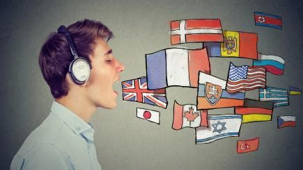 nouns slow down our speech, an analysis of nine languages