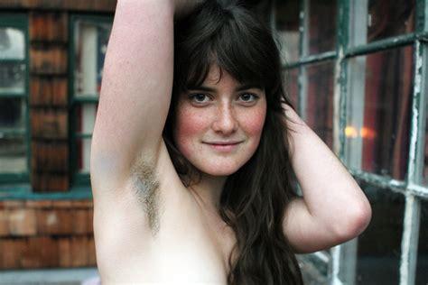 wife showing grey pubic hair in public uc berkeley meadhbh mcgrath