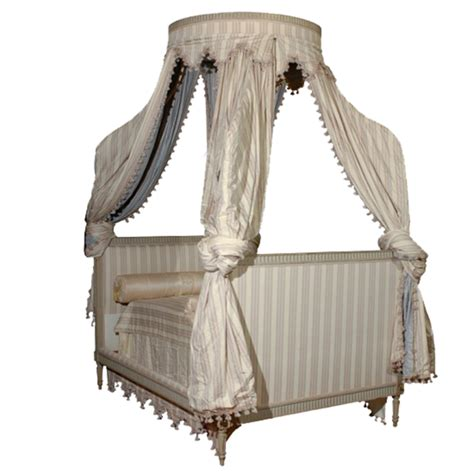 canopy bed png by sherryjane on deviantart