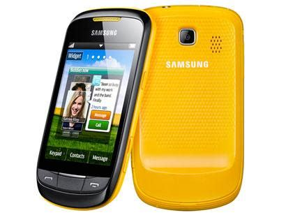 samsung themes to download for gt s3850 samsung gt s3850 corby 2 reviews and ratings techspot