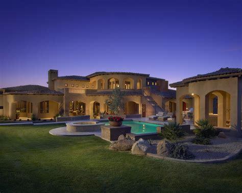 calvis wyant luxury homes calvis wyant luxury homes homes mansions calvis wyant