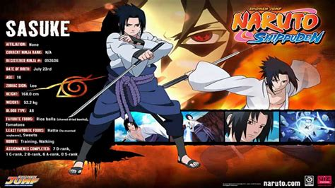 theme songs naruto shippuden naruto shippuden sasuke theme s song 1 and 2 youtube
