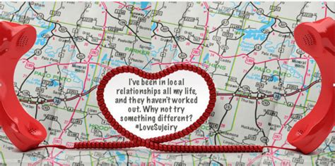 Can We Get After Distance Mba by 100 Best Distance Relationship Quotes