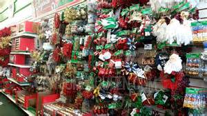 top 5 christmas items you can score at dollar tree