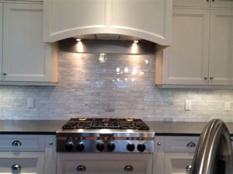 commercial kitchen backsplash grout marbles and islands on
