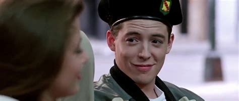 s day yts ferris bueller s day 1986 yify