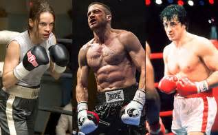 best boxer from southpaw to rocky ranking the best boxing of