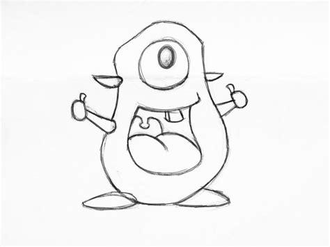 doodle ufo doodle by effl on deviantart