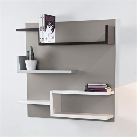 201 tag 232 re murale design taupe 100 x 100 cm myshelf