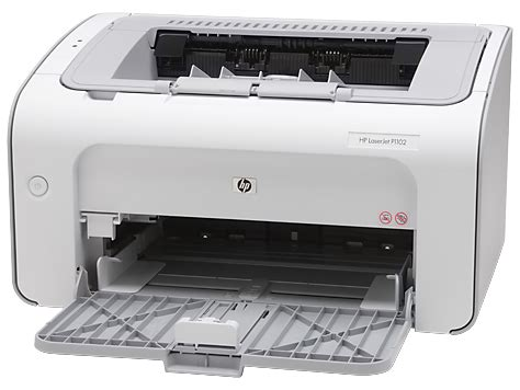 Jual Printer Laserjet Hp P1102 by Hp Laserjet P1102 Printer