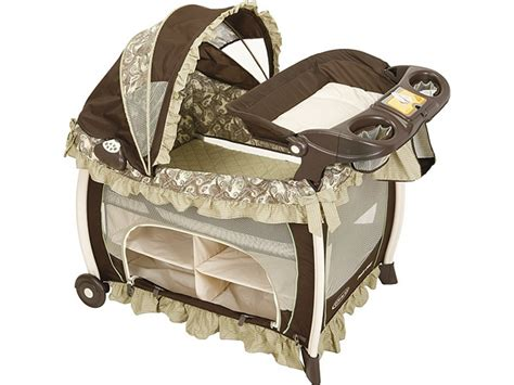 Pack And Play Co Sleeper by Co Sleeper Or Bassinet Pack N Play For Few Months